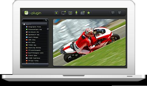 Tv_software_1